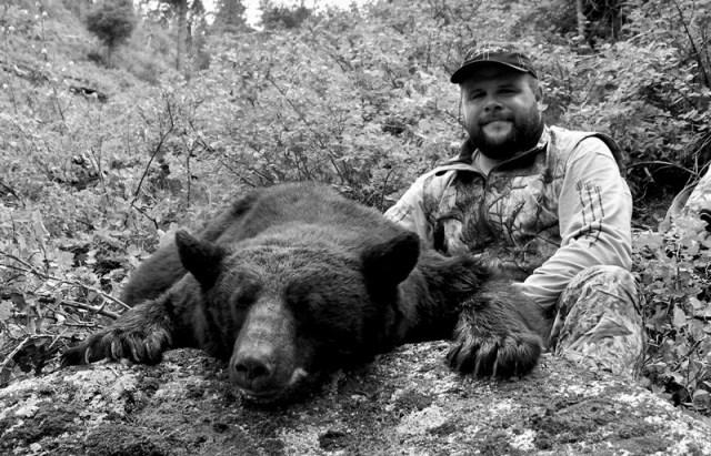 Idaho State Bowhunters