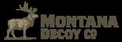 montanadecoy_400